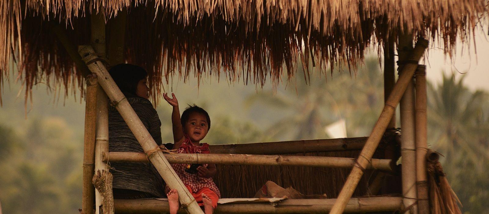 Java Rundreise & Abenteuer auf Bali: Verborgene Juwelen entdecken Urlaub 1