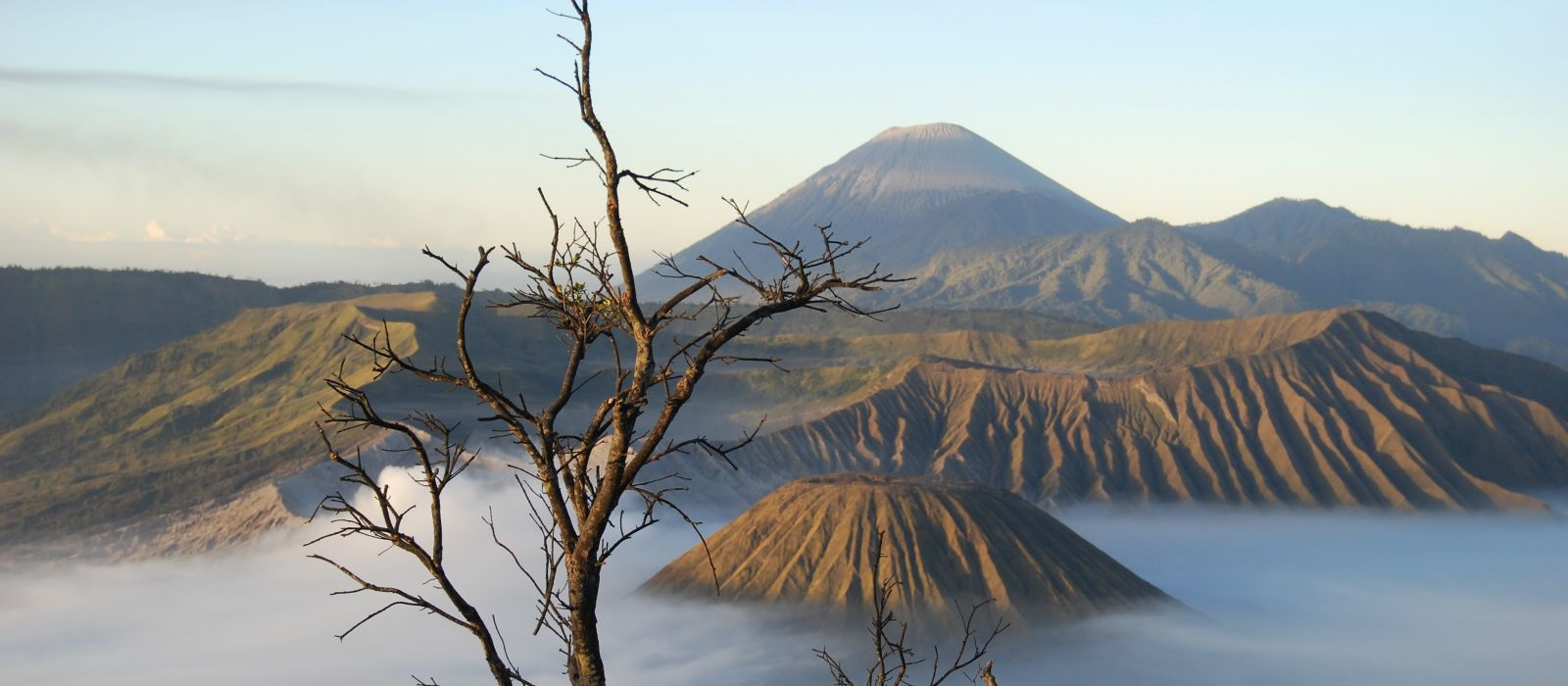 Abenteuer und Natur: Java und Bali Urlaub 4