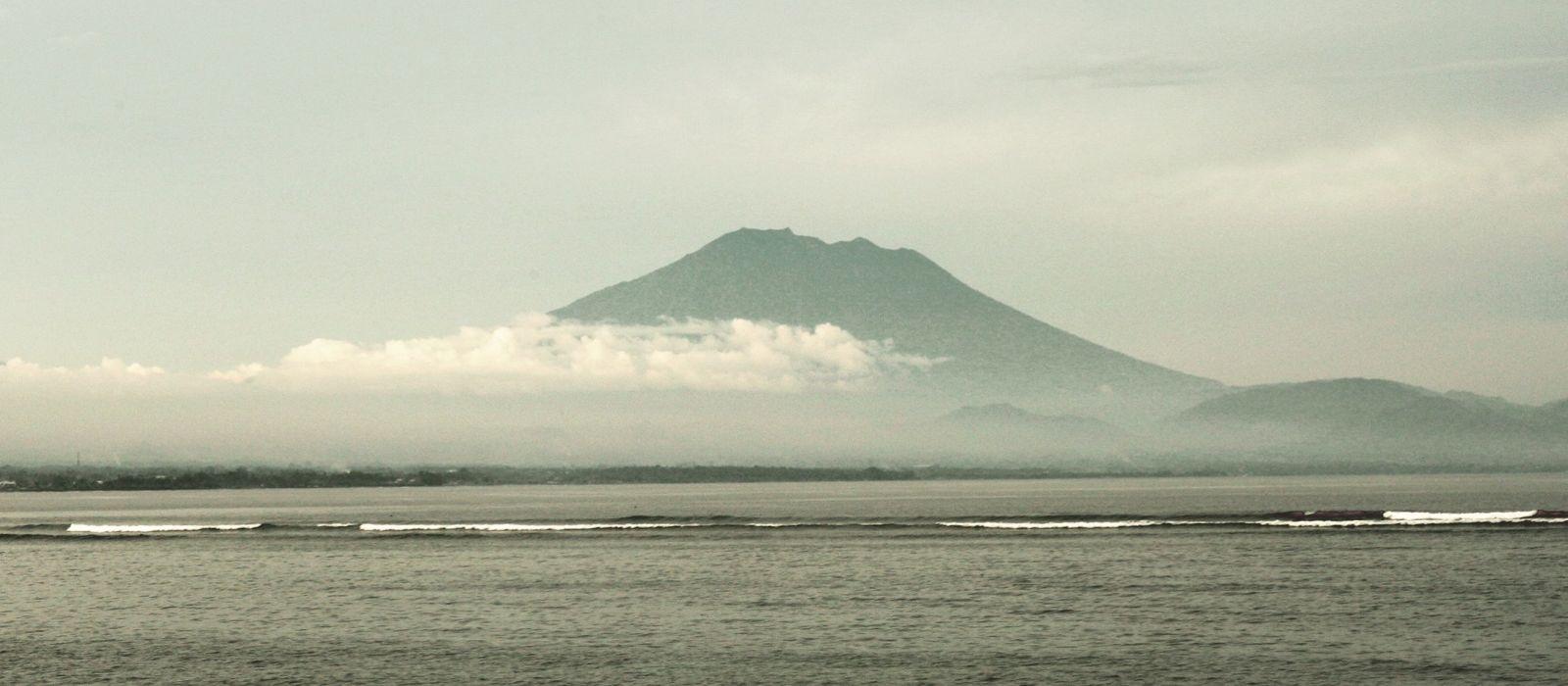 Indonesien: Von Insel zu Insel & Bali Urlaub 8