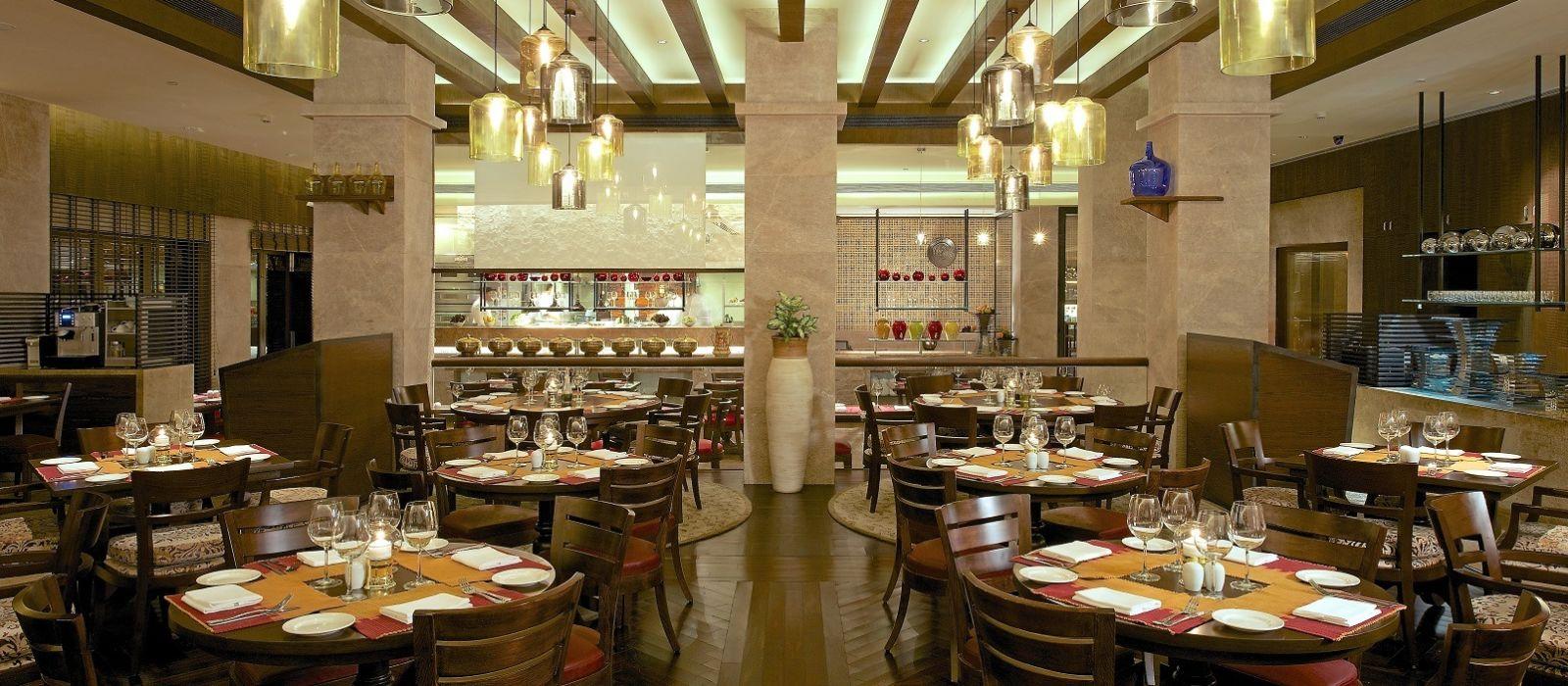 Hotel President Mumbai Central & West India