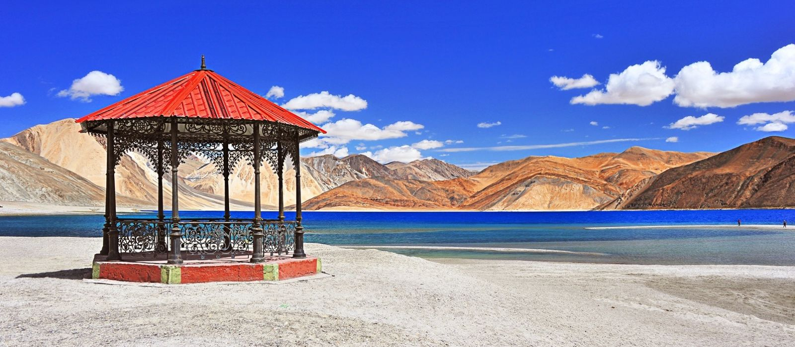 Luxurious North India and the Himalayas Tour Trip 4