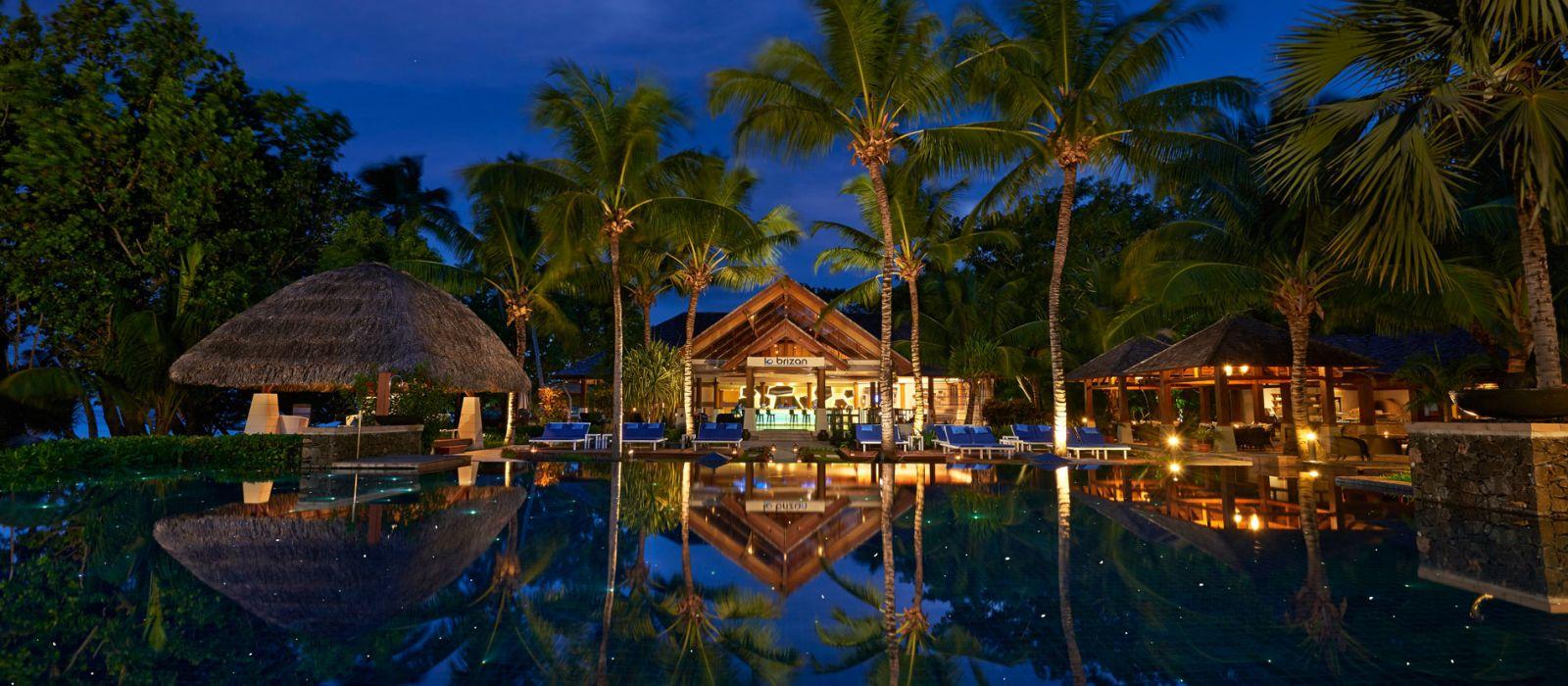 Seychellen – Luxus Urlaub im Inselparadies Urlaub 3