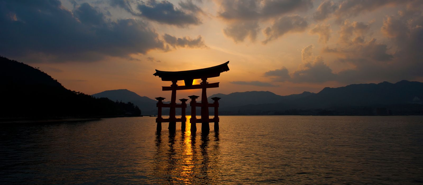 Japan's Hidden Treasures Tour Trip 6