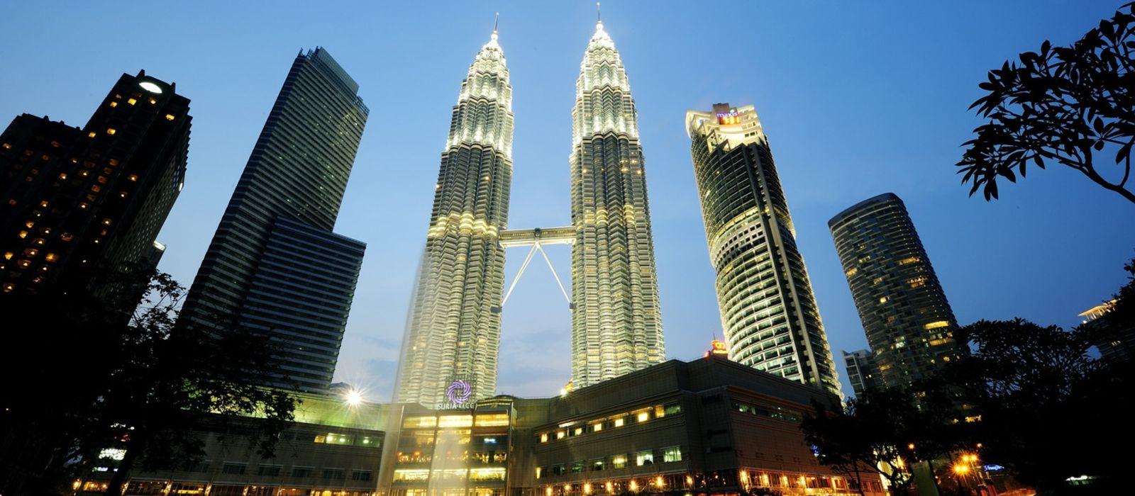 Mesmerizing Singapore and Malaysia Tour Trip 4