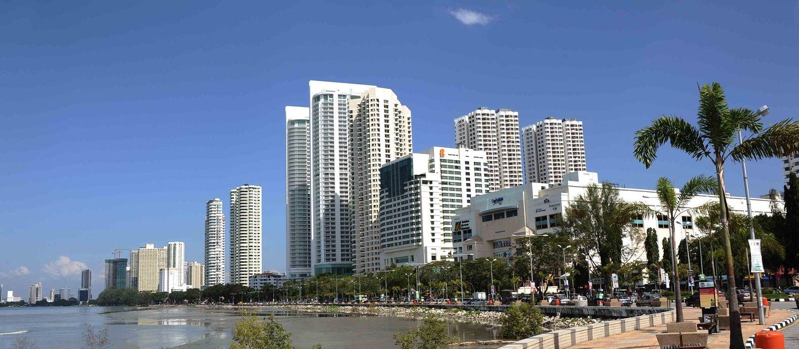 Discover Singapore and Peninsular Malaysia Tour Trip 1