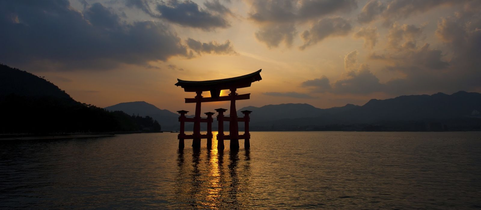 Culture and Heritage in Japan Tour Trip 1