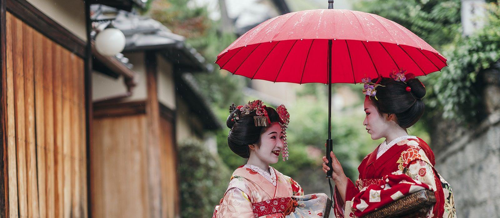 Highlights of Japan Tour Trip 3