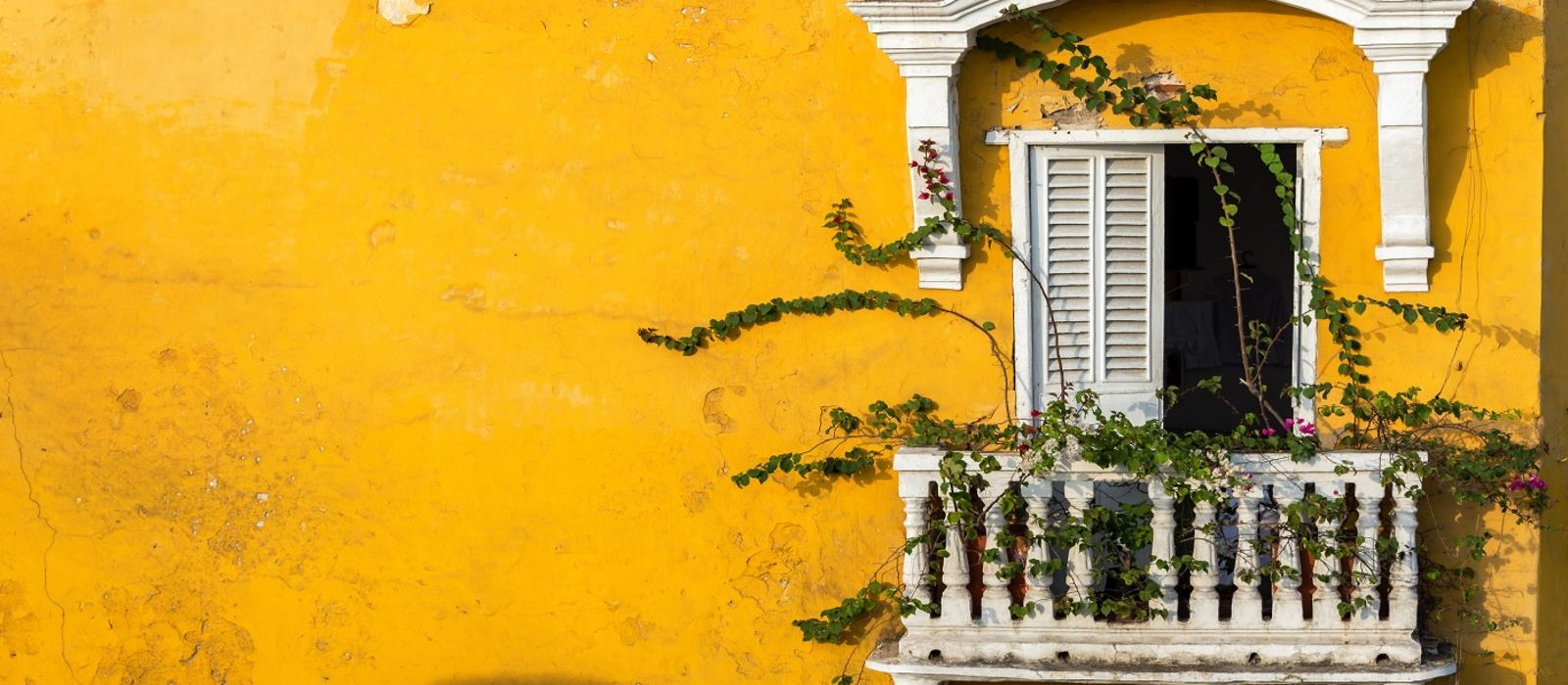 Colorfully Yours, Colombia Tour Trip 6