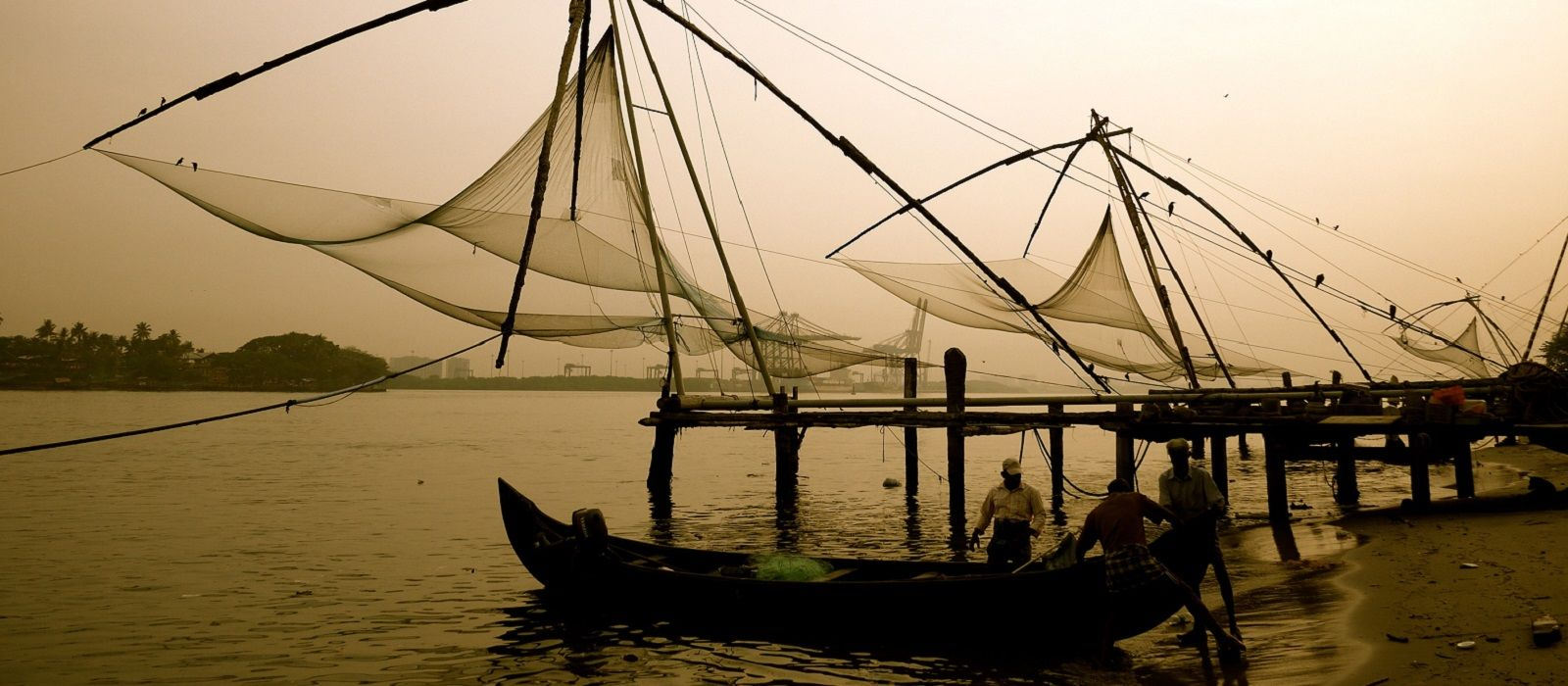 Highlights of Kerala and Dubai Tour Trip 6