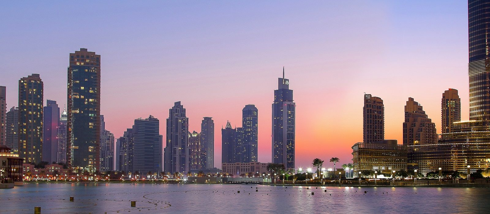 Indien und Vereinigte Arabische Emirate hautnah Urlaub 4