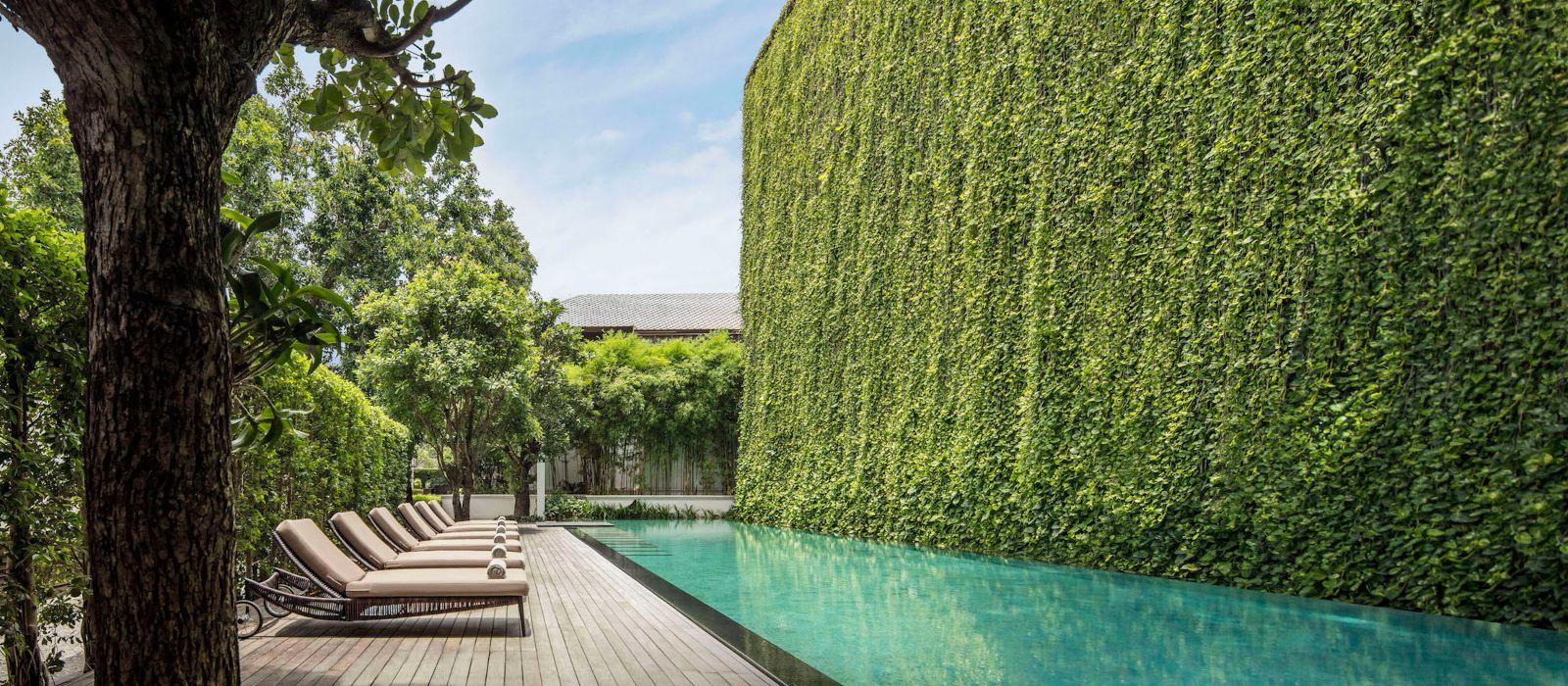 Hotel 137 Pillar House, Chiang Mai %region%