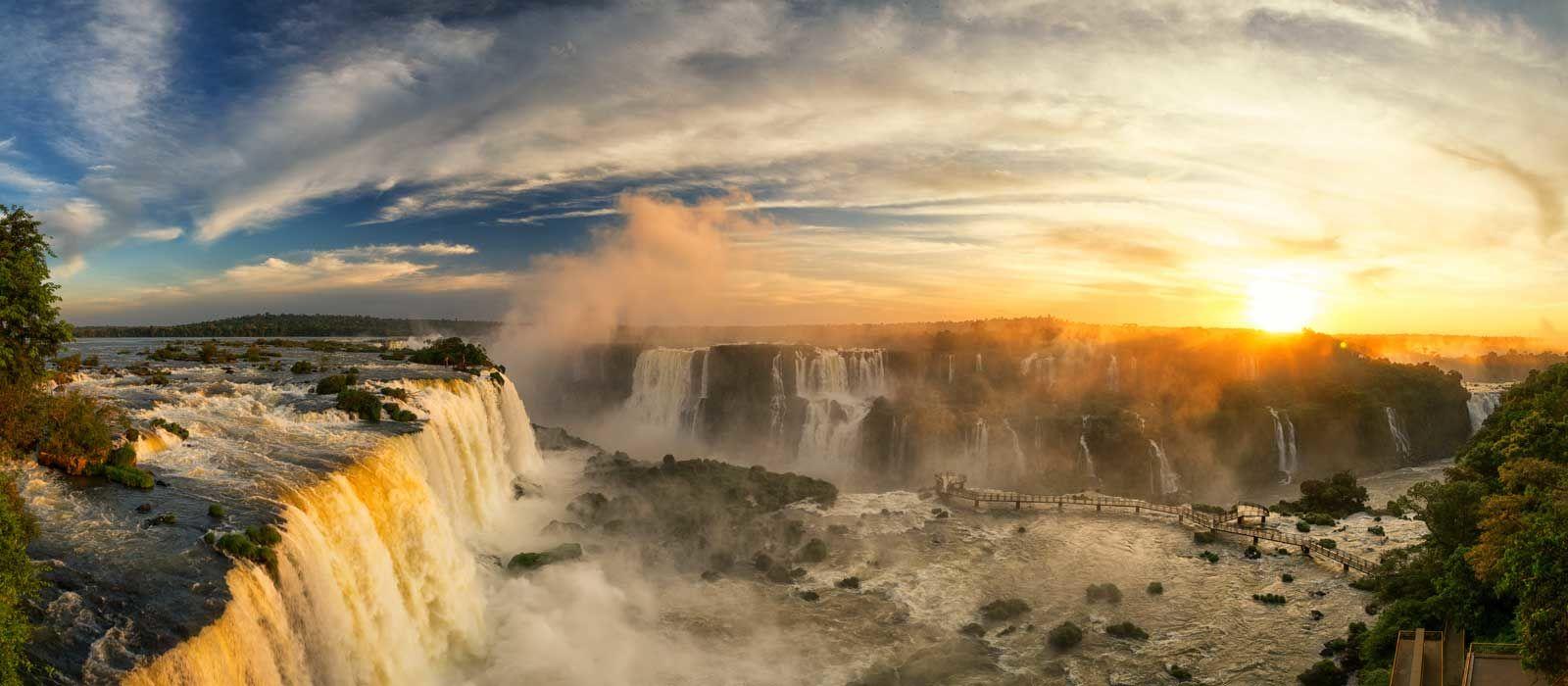 Südamerika Rundreise – die Top 5 Urlaub 8