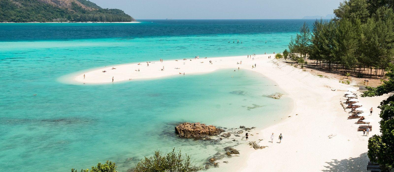 Thailand's Northern Heart and Koh Samui Beach Tour Trip 5