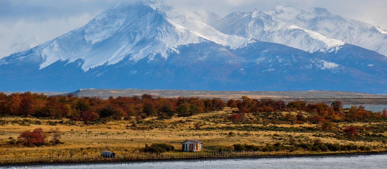 Einsame Wüsten, ewige Gletscher & geheimnisvolle Osterinsel – das Beste von Chile Urlaub 3