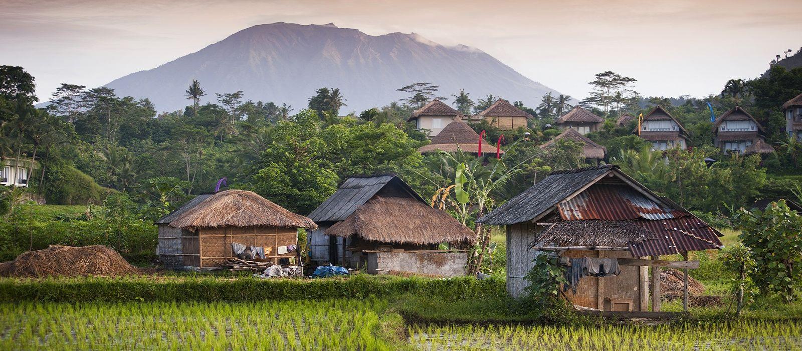 Destination Sidemen Indonesia