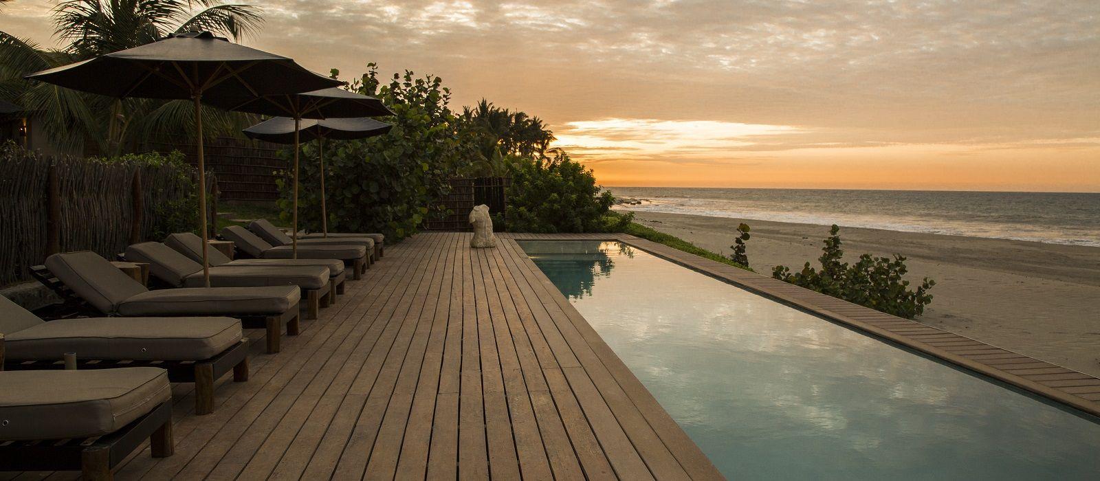 Peru: Luxury Honeymoon and Beach Tour Trip 8