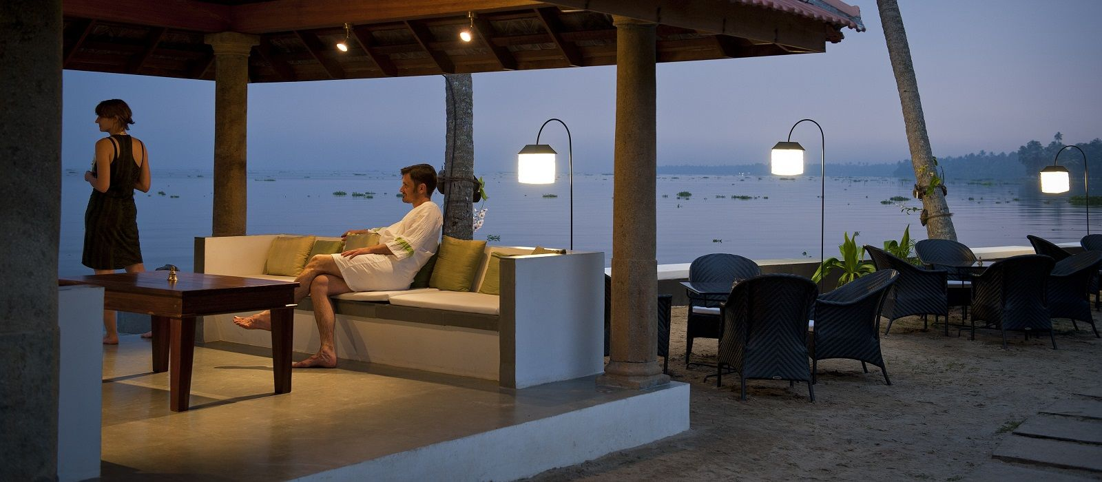 Simply Kerala: Malabar Escapes Tour Trip 5