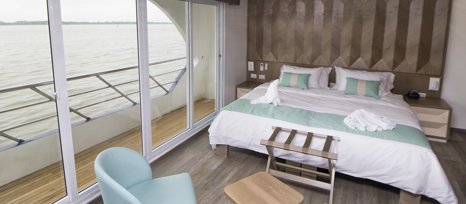 Hotel Galapagos Endemic Ecuador/Galapagos