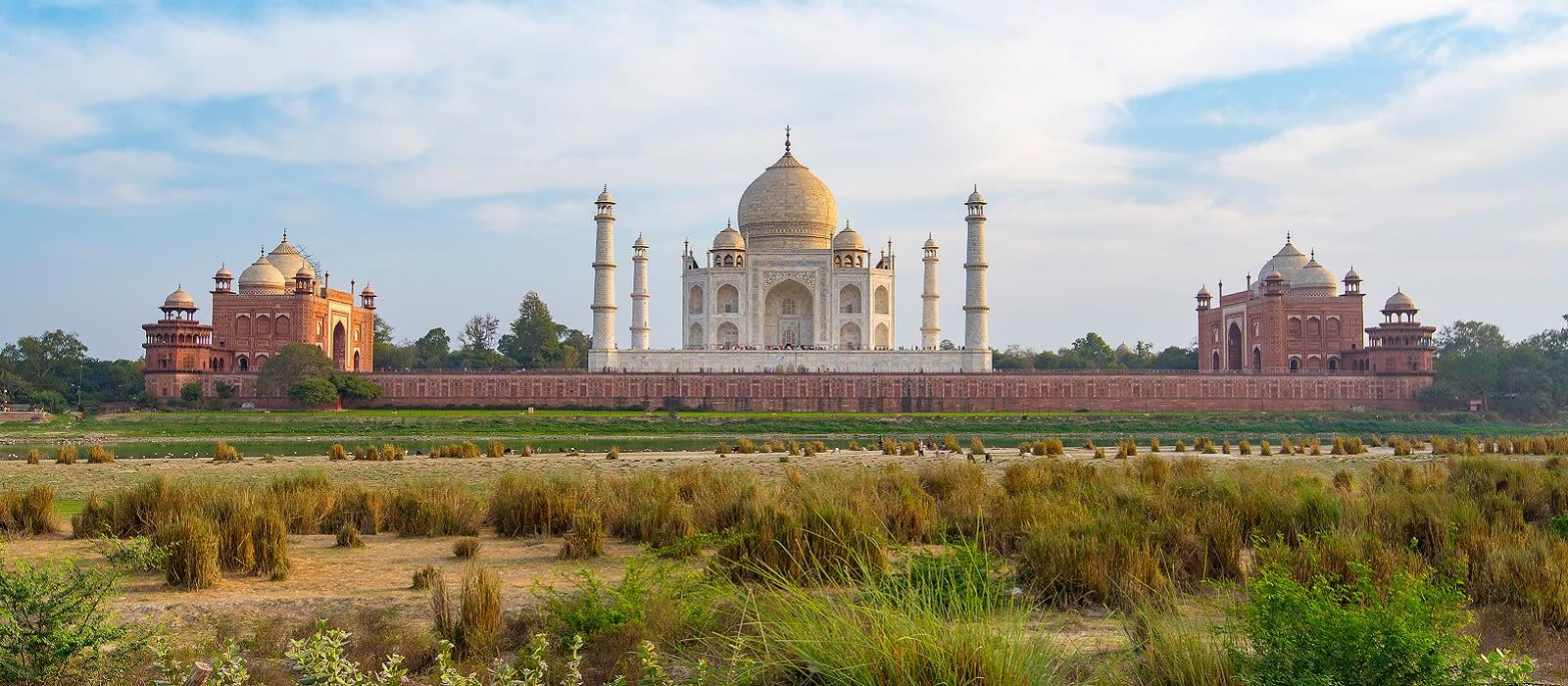 Festival Fever: Diwali in India Tour Trip 2