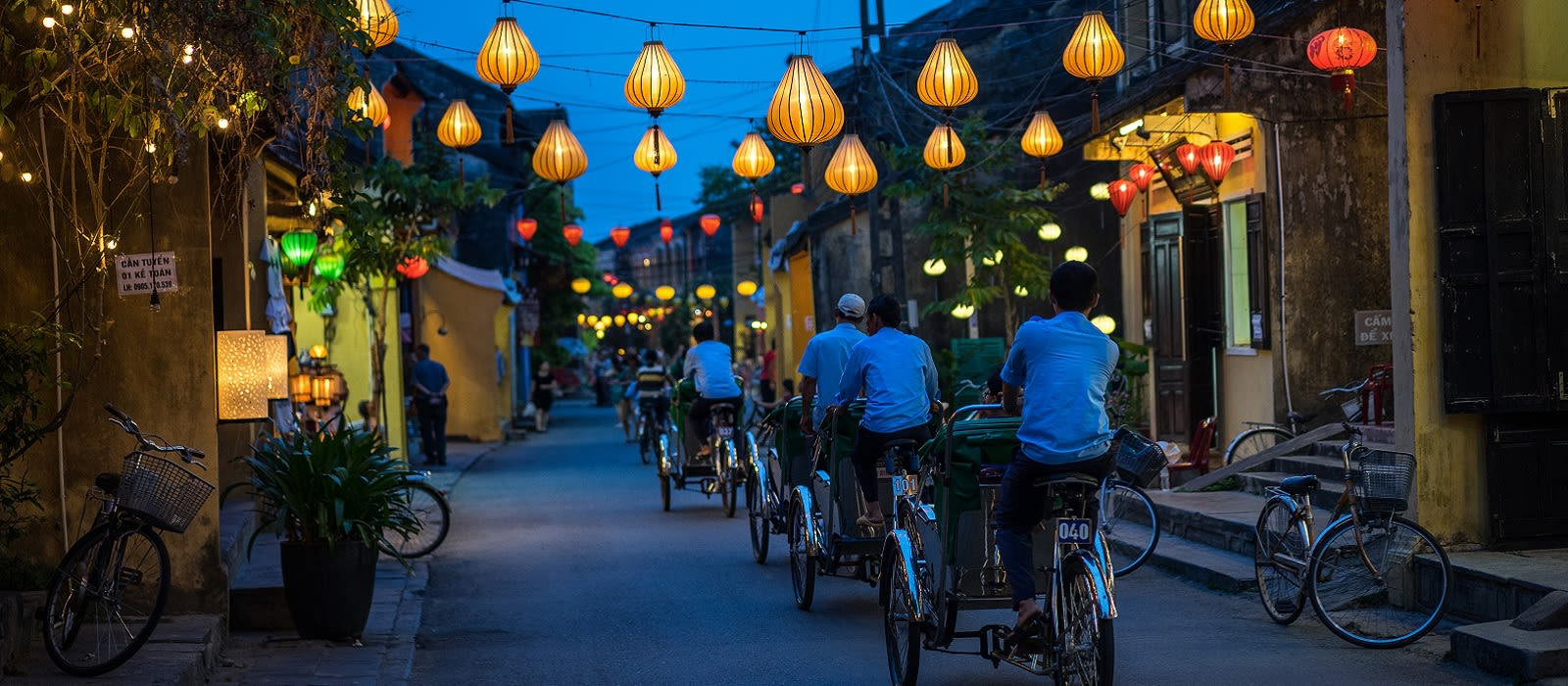 Vietnam In-Depth: From Hanoi to Ho Chi Minh Tour Trip 4