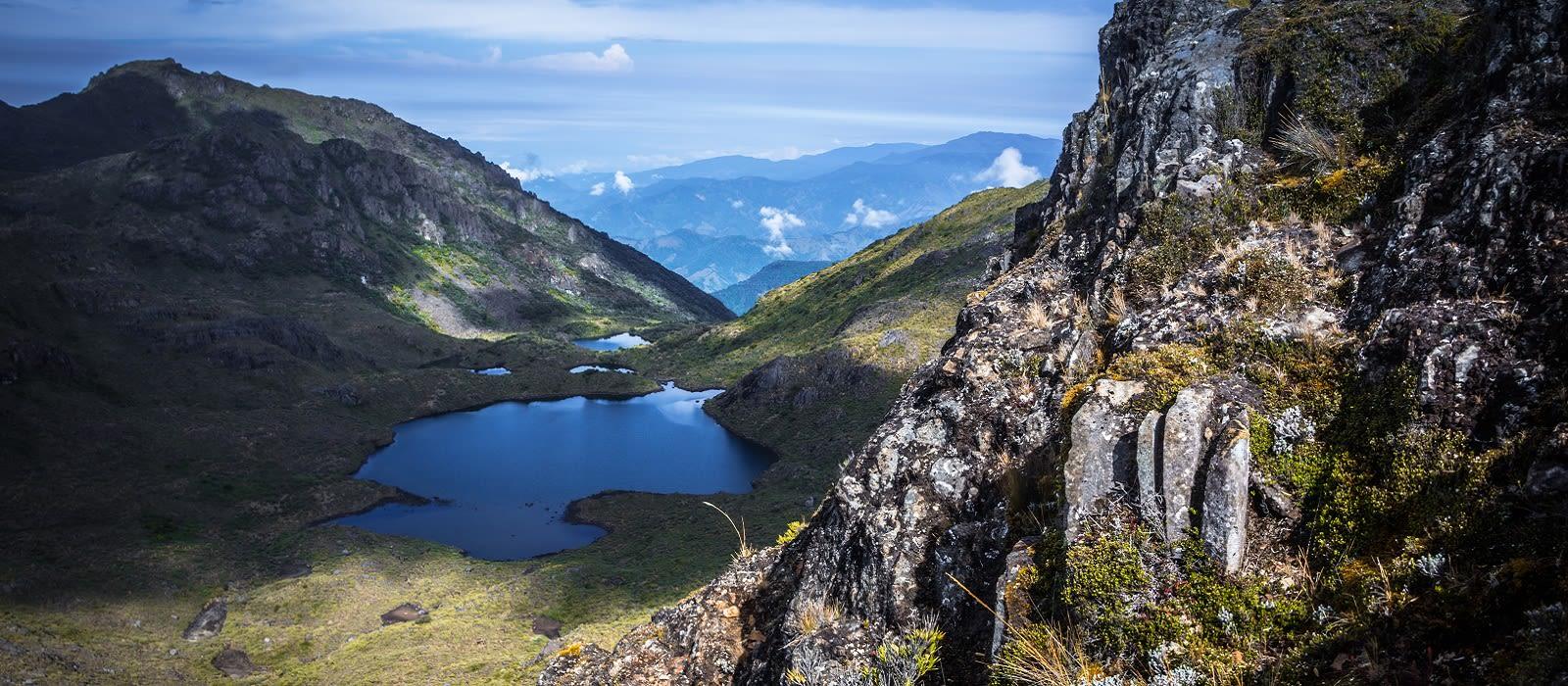 Costa Rica: Luxus in der Wildnis Urlaub 3