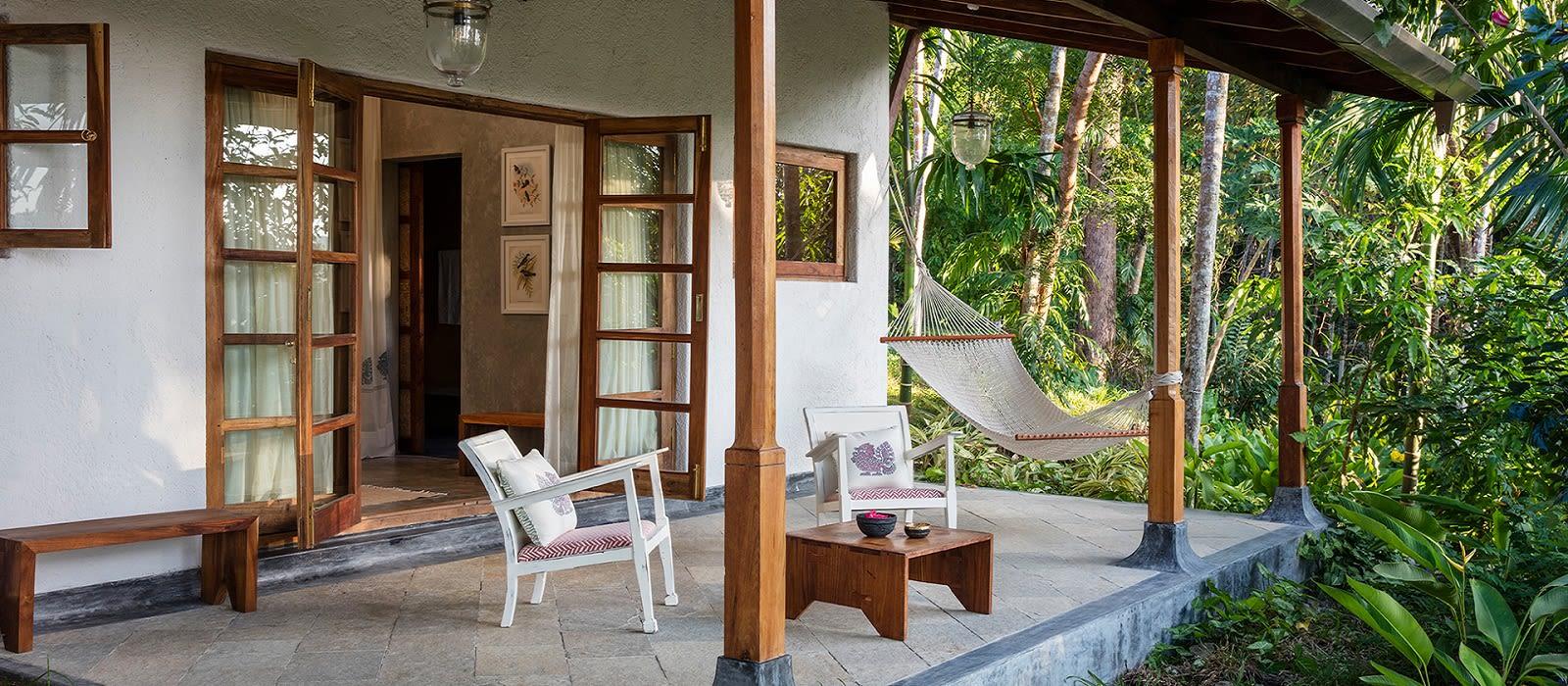 Hotel Jalakara Islands & Beaches