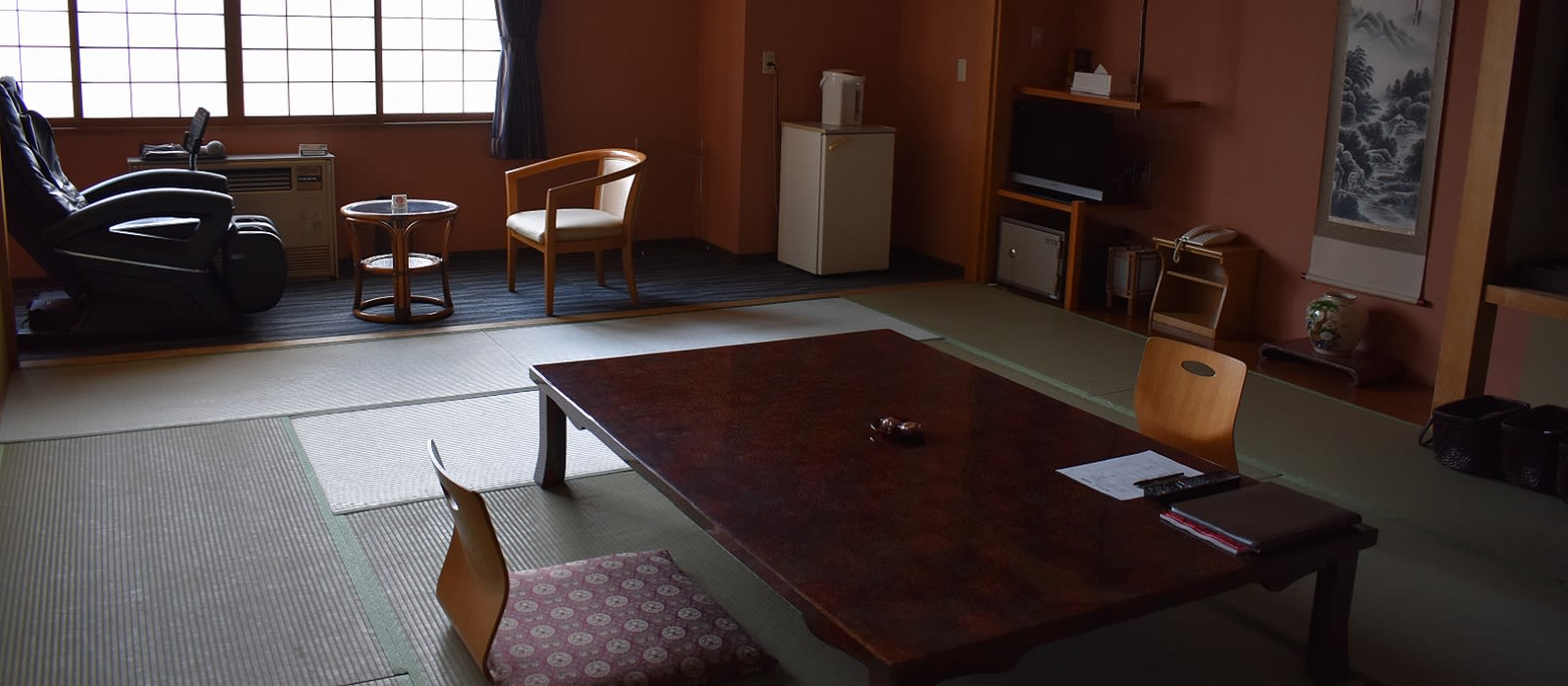 Hotel Yutorelo Toyako Japan