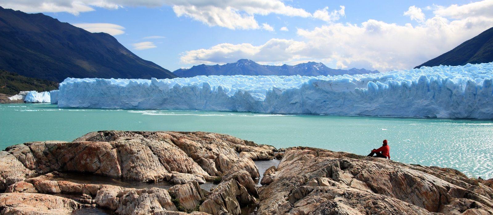 Die unberührte Schönheit Patagoniens & Abstecher in die Antarktis Urlaub 4