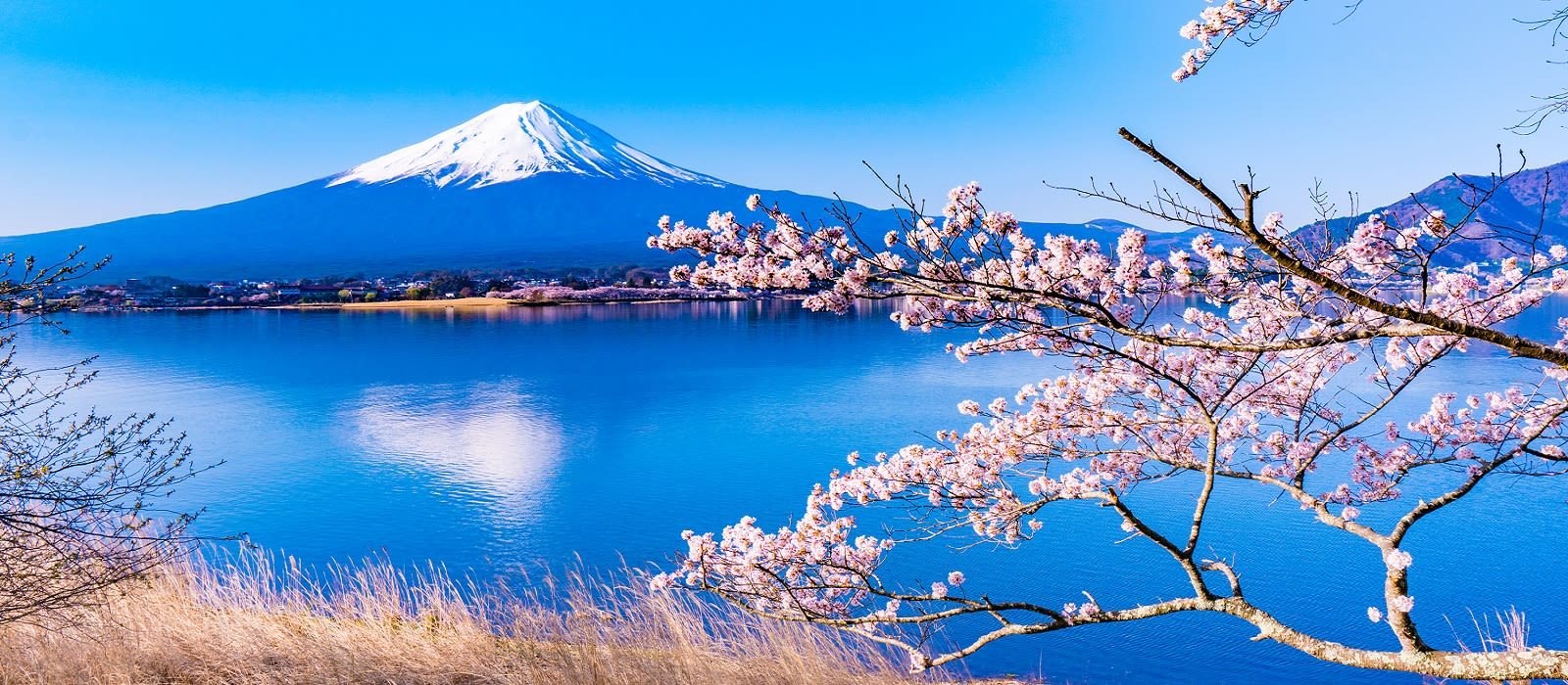 Kyushu: Landschaften & Legenden Urlaub 5