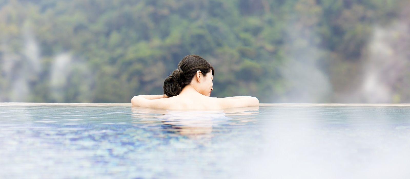 Japans verborgene Schätze Urlaub 4