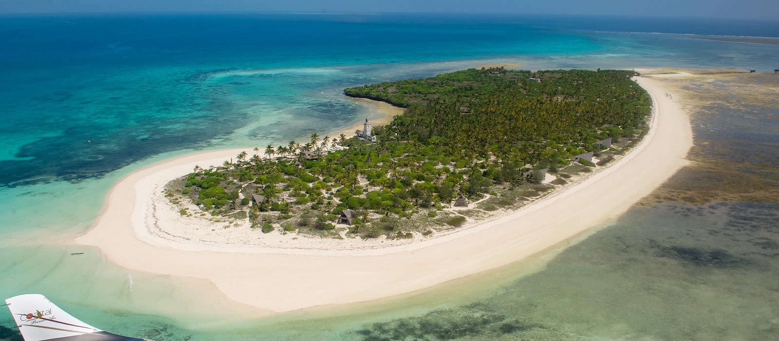 Tansania – Safari-Abenteuer & Strandparadies Urlaub 6