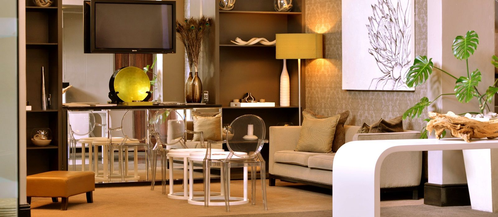 Hotel The Cape Milner Boutique  South Africa