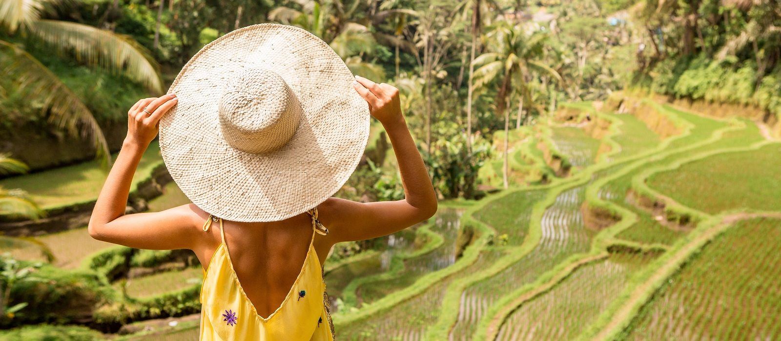 Ancient Cultures and Bali Tour Trip 3
