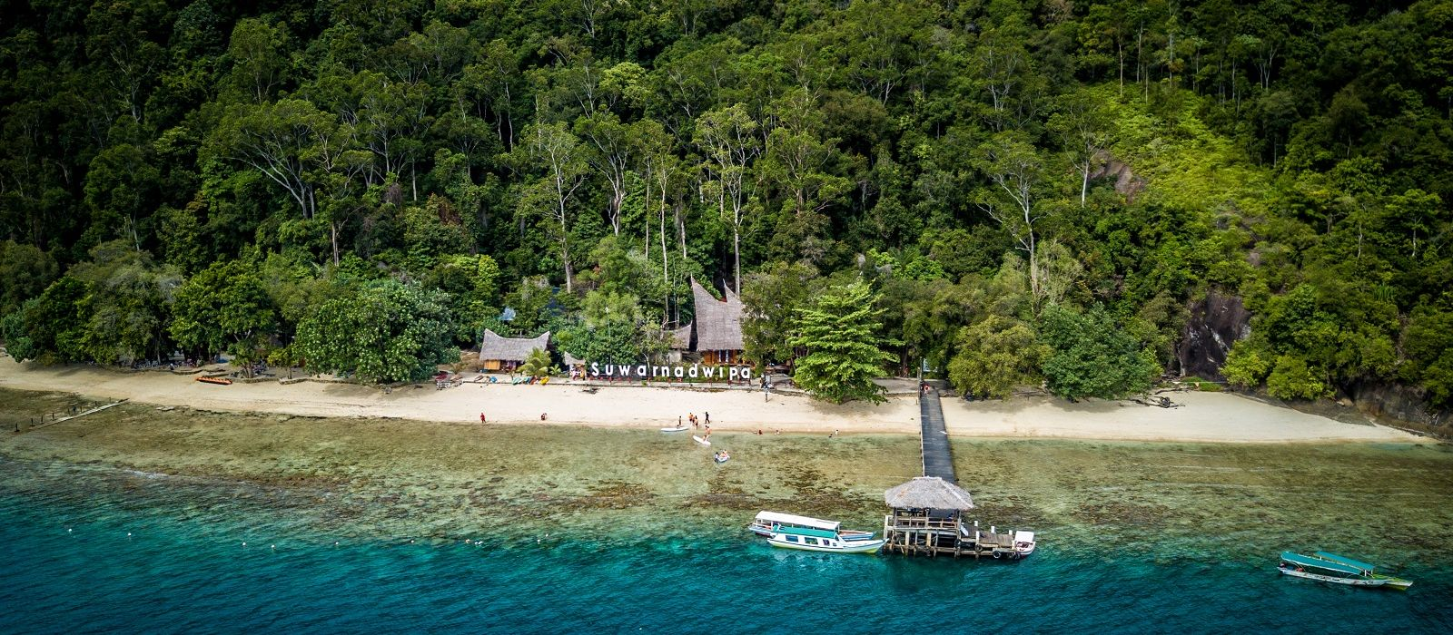 Best of Sulawesi and Sumatra Tour Trip 4
