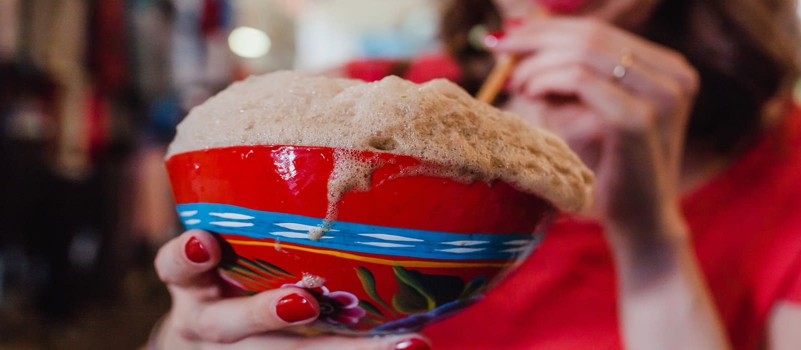 Mexikos kulinarische Schätze Urlaub 6