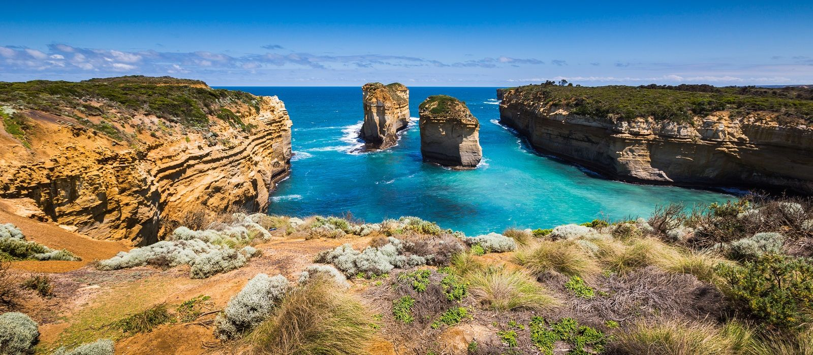Australia: Cities, National Parks & Beaches Tour Trip 5