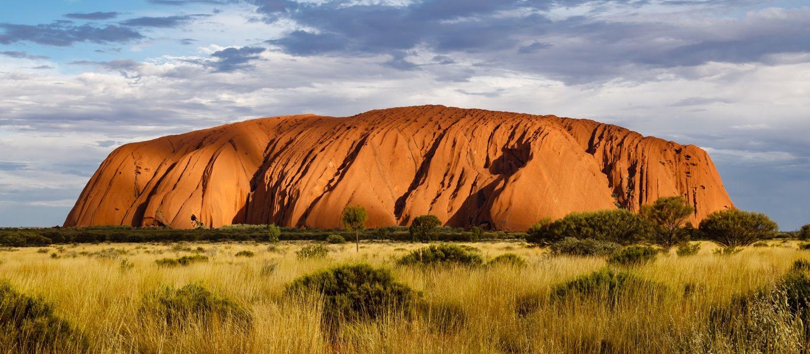 Die Höhepunkte Australiens Urlaub 2