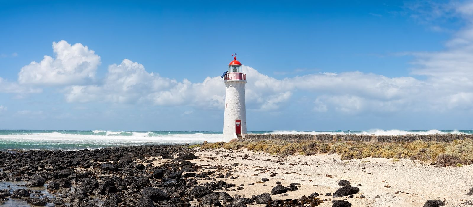 Australien: Metropolen, Nationalparks & Strände Urlaub 2