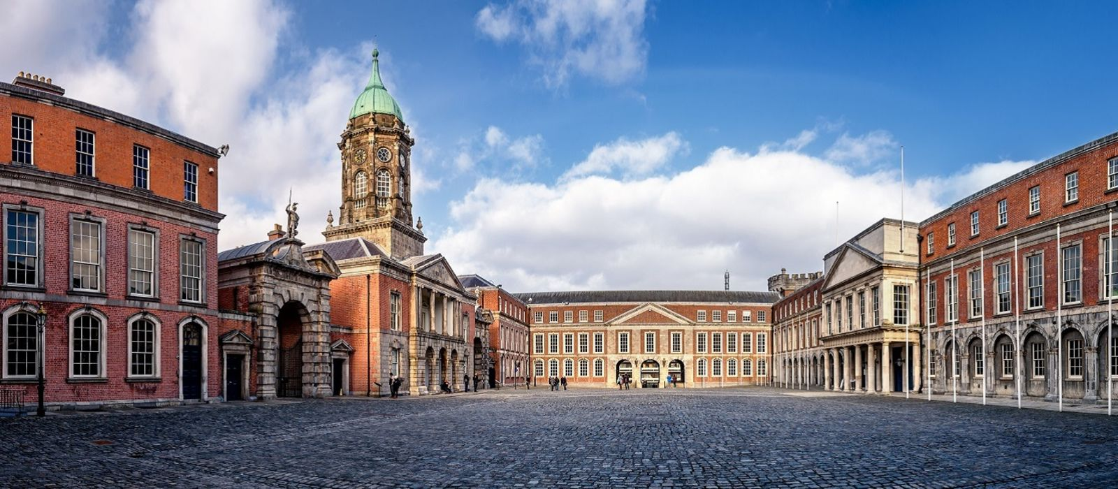 Classic Ireland Tour Trip 7