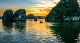 Destination Pleiku Vietnam