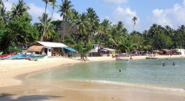 Galle – Beaches Sri Lanka