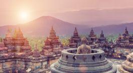 Reiseziel Jembrana Indonesien