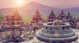 Destination Jembrana Indonesia
