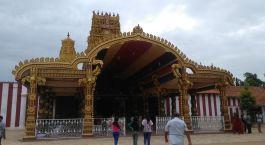 Jaffna Sri Lanka
