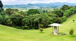 Destination San Agustin Colombia