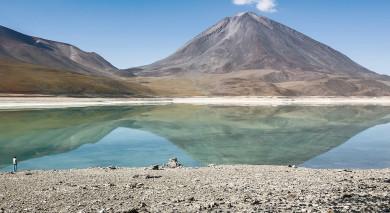 Empfohlene Individualreise, Rundreise: Bolivien: Farben und Geschichte