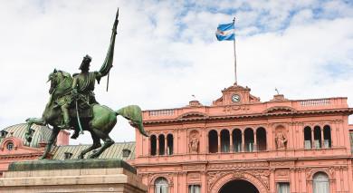 Empfohlene Individualreise, Rundreise: Argentinien – die Schönheit des Nordens