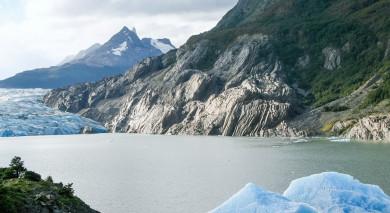 Empfohlene Individualreise, Rundreise: Chile Luxusreise: Traumhaft mit Tierra