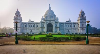 Empfohlene Individualreise, Rundreise: Indien-Rundreise – historische Städte und Himalaya