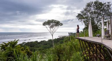 Empfohlene Individualreise, Rundreise: Costa Rica Luxusreise: Abenteuer & Strand